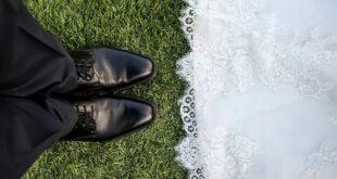 عريس أردني يلغي عقد القران بسبب كمامة العروس!