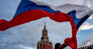 تصريحات روسية بشأن إدلب: لا يمكننا بقبول هذا الوضع