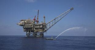 أمريكا: تصدير الغاز المصري عبر سوريا إلى لبنان غير مشمول بالعقوبات