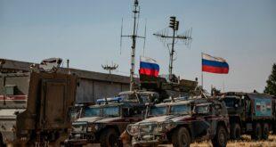 صحف عبرية: مواجهة وشيكة بين روسيا وتركيا في سوريا