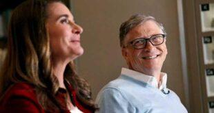 صحيفة تكشف أسرارا جديدة عن علاقات بيل غيتس