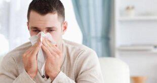 """الخبراء يحذرون من """"وباء مزدوج"""