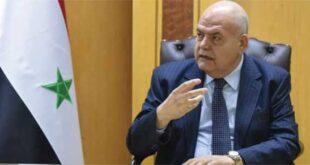 وزير التموين: لا تسويات خاصة مع كبار التجار