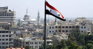 سوريا والعقدة الأصعب