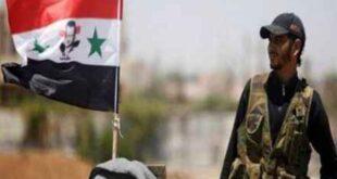 طبول الحرب تقرع.. الجيش السوري يحشد قواته شمال وغرب حلب