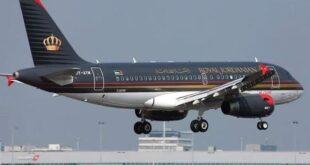 وزير النقل الأردني: قرار بدء الرحلات الجوية بين الأردن وسورية، لم يتخذ بعد