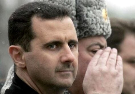 نيويورك تايمز: 10 سنوات من الحرب والعقوبات فشلت في الحصول على تنازلات من الأسد