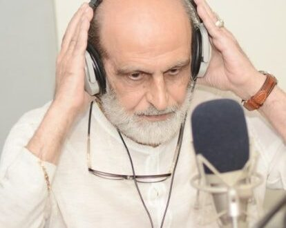 هشام شربتجي في العناية المركزة