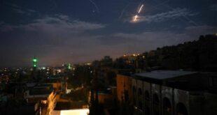 إعلام إسرائيلي: بعد الهجوم من التنف يجري الحديث عن أمر استثنائي