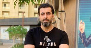 باسم ياخور يعتذر عن هذا العمل الشامي