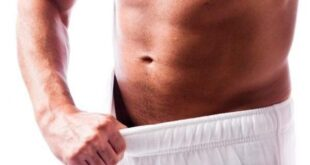 تعرّفوا على علامات نقص الحديد في الجسم