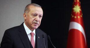 أردوغان لبوتين وبايدن.. اسحبوا جنودكم وإلا!