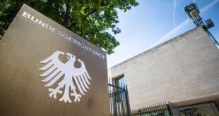 المؤبد والسجن لأربعة لاجئين سوريين في المانيا بسبب جرائمهم في سوريا