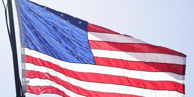 الولايات المتحدة ترحب باجتماع اللجنة الدستورية السورية