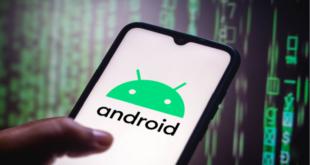 """غوغل تحظر 150 تطبيق """"أندرويد""""!"""