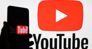 """ميزة عملية وجديدة تظهر في """"يوتيوب"""""""
