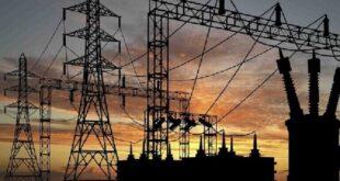 اجتماع أردني لبناني سوري لبحث تفاصيل تزويد لبنان بالطاقة الكهربائية
