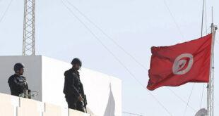 الأمن التونسي يلقي القبض على زوجين بعد عودتهما من سوريا