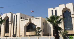 """الداخلية السورية: القبض على """"الزوجة الثانية"""" التي أشعلت النار بزوجها وعائلته في القامشلي"""