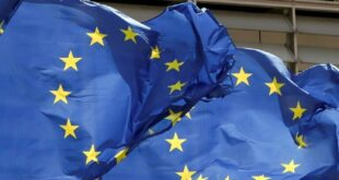 بينها 6 دول عربية.. الاتحاد الأوروبي يرفع قيود السفر عن 16 دولة