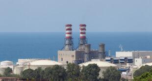 وزير النفط السوري: أصبحنا جاهزين لنقل الغاز المصري إلى لبنان
