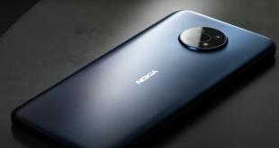 جهاز قد يعيد اسم نوكيا لصدارة مبيعات الهواتف.. شاهد
