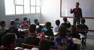 افتتاح مركز لتعليم اللغة الروسية في مدينة جبلة السورية