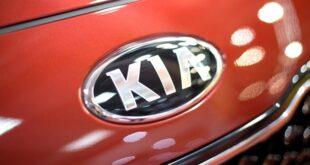 إحدى أشهر سيارات كيا تظهر بحلّة وميزات جديدة