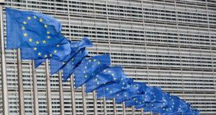 الاتحاد الأوروبي يرحب بانطلاق اجتماعات اللجنة الدستورية السورية