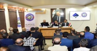 وزير الإعلام السوري: تشكيل لجنة رقابية مشتركة