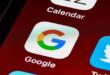 """غوغل تحظر 150 تطبيقا ينبغي على الملايين من مستخدمي """"أندرويد"""" حذفها فورا!"""