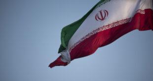 إيران تتعرض لهجوم إلكتروني واسع النطاق
