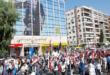 مسؤولة صحة في سوريا: كرنفال دمشق في ذروة كورونا كان صادما (فيديو+صور)