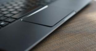 كيف يمكن ان تجعل حاسبك المحمول يدوم لفترة أطول بدلاً من ان تشتري جهاز جديد؟