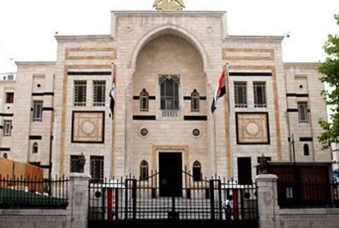 مجلس الوزراء يعدل عطلة عيد المولد النبوي