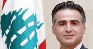 وزير لبناني: سورية أبدت تعاونها في