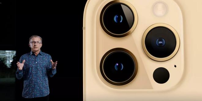 استخدامات مدهشة لكاميرا الهاتف الذكي