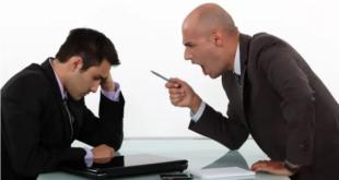 دراسة تكشف… الوظائف التي يختارها المضطربون عقلياً