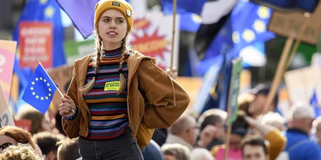 الاتحاد الأوروبي يعلن عن تسهيلات جديدة للعيش والعمل في أوروبا