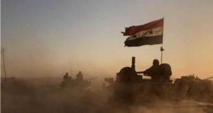 مصادر من المعارضة: معركة إدلب قادمة لا محالة