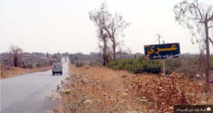سوريا: خطف مزارع والاستيلاء على سيارته في وضح النهار