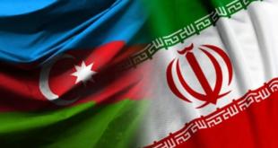 هل ستندلع الحرب بين إيران وأذربيجان؟