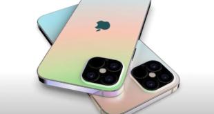أول هاتف iPhone معدل بمنفذ USB C في العالم.. شاهد
