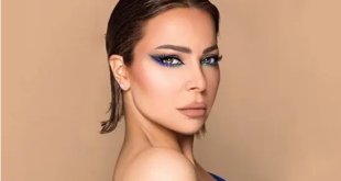 سوزان نجم الدين تستعد للزواج قريبا