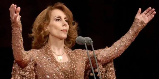 إذاعة عربية تعاقب وتطرد 4 إعلاميين بسبب بث أغنية لـ فيروز