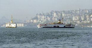 مناطق بأكملها في تركيا ستغرق تحت الماء
