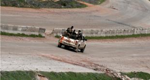 موقع أمريكي: هذا ما يجري في ادلب