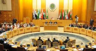 """وزير الخارجية الجزائري: """"نأمل أن تشارك سوريا بالقمة العربية"""""""