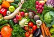 حيل بسيطة.. تطيل عمر الخضروات والمواد الغذائية في مطبخك