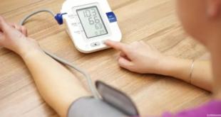 لمرضى ارتفاع ضغط الدم.. احذروا هذا المكون الغذائي